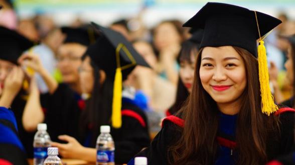 Thông báo tuyển sinh Đại học, Cao đẳng chính quy đợt 2 năm 2018