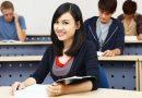 Thông báo về việc đăng ký dự thi đánh giá năng lực Tiếng Anh trình độ A2 khung tham chiếu Châu Âu (dành cho sinh viên) đợt tháng 6 năm 2018