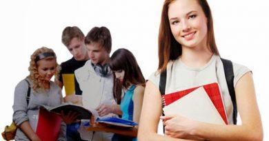 Thông báo ĐK học, thi chứng chỉ Tiếng Anh B, CNTTCB , Tiếng Anh A2 đợt tháng 7 năm 2018