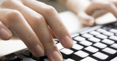 3 kỹ năng tin học cơ bản cho dân văn phòng