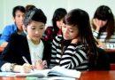 Kế hoạch thi + Danh sách phòng thi Tiếng Anh B ngày 20/4/2019
