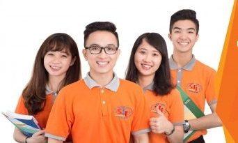 Thông báo ĐK học các lớp CNTTCB, Tiếng Anh, Tiếng Trung tương đương bậc 2