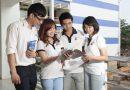 Thông báo ĐK học các lớp Tiếng Trung giao tiếp cơ bản và HSK2,3